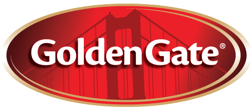 Golden Gate logo