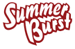 Summer Burst logo