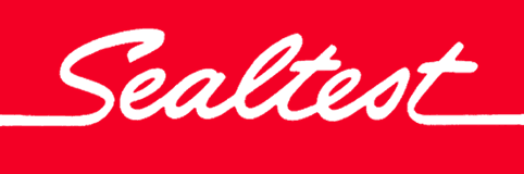 Sealtest logo